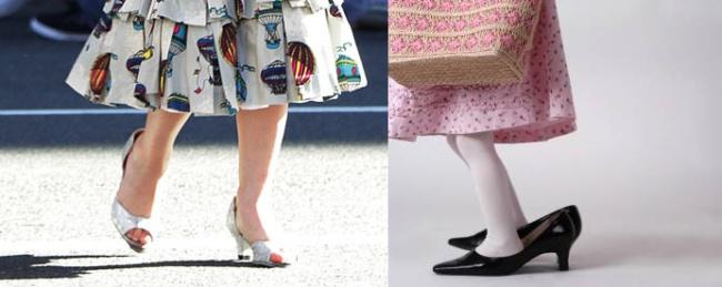 suri, suri cruise, heels, little girl, high heels for little girls, heels for little girls, getdressedmommy, get dressed mommy