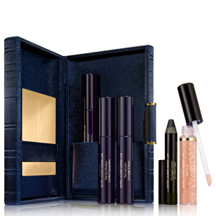 Estee Lauder Derek Lam Collection