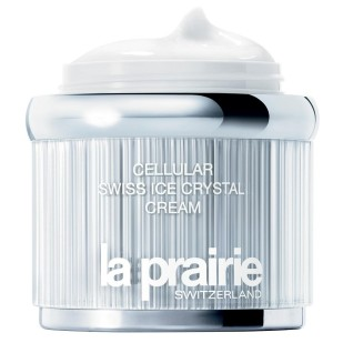 La Prairie Cellar Swiss Ice Crystal Cream