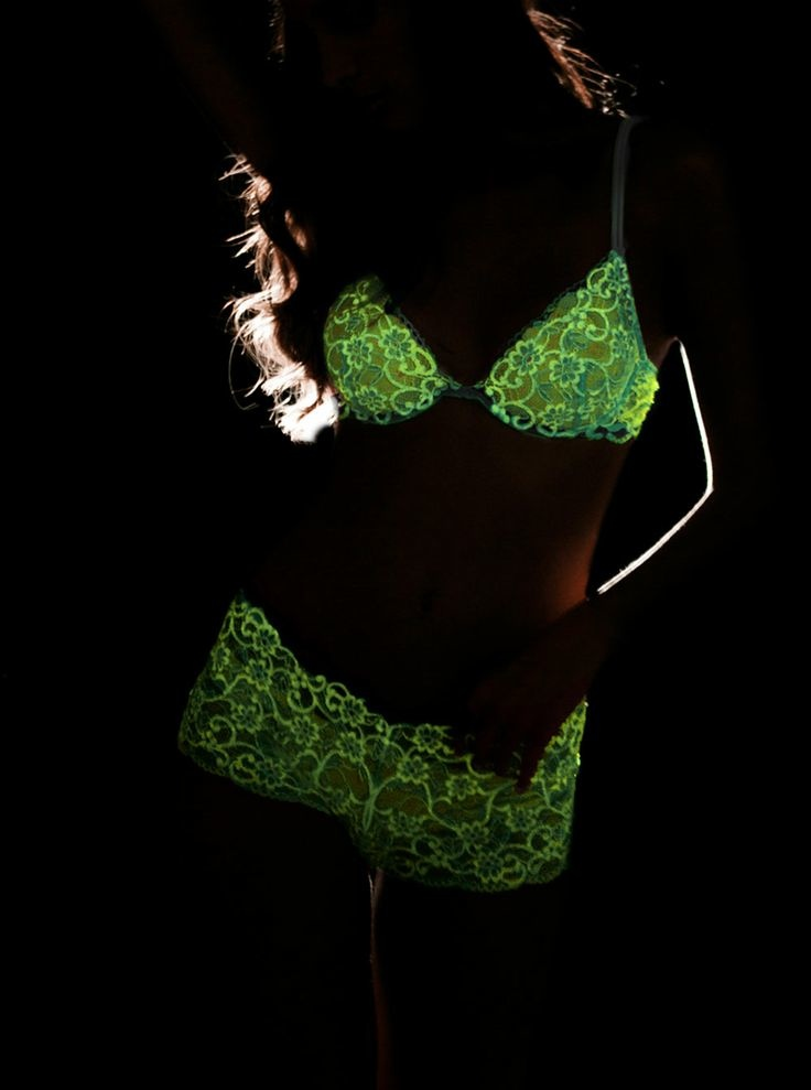 cosabella-glow-dark-lingerie1