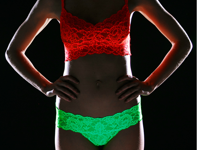 glow-in-dark-underwear