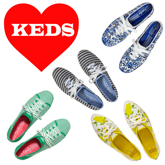 obsessed, keds, tennis shoes, sneakers, fashion