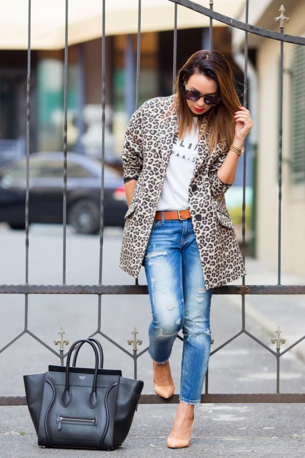 leopard coat 5