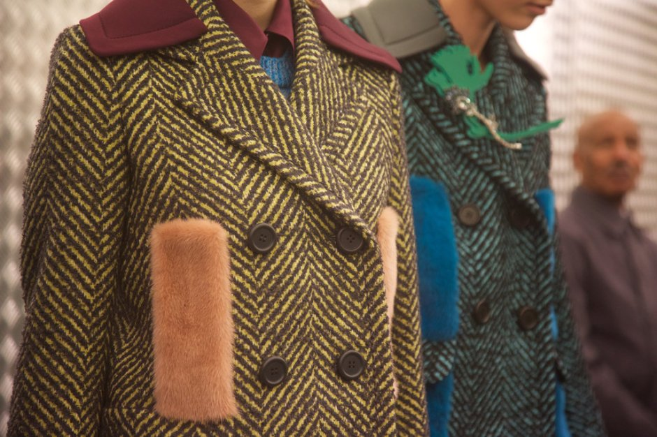 prada, get dressed mommy, retro, fashion, fall, winter, style