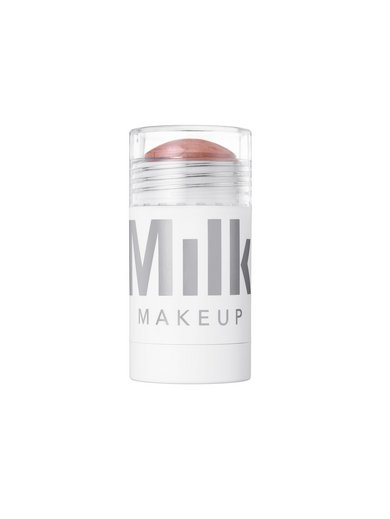 Milk Highlighter, milk makeup, milk studios