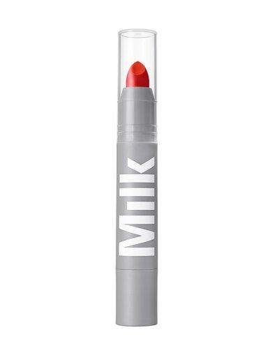 Milk Lip Color, milk studios, milk makeup